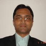 Dr. Dinesh Gupta - Oncologist, Jaipur