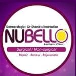 Dr. Nubello Hair Transplant  & Cosmetic Surgery Center - Trichologist, Navi Mumbai