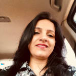Dr. Urmil Bishnoi - Psychologist, Jaipur
