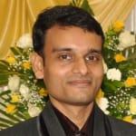 Dr.AbdulazizBharooti - Homeopathy Doctor, Mumbai