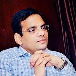 Dr. Anand Sharma - Neurosurgeon, Gwalior