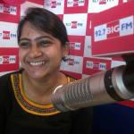 Dt. Steffi J Jerlin - Dietitian/Nutritionist, Chennai