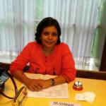 Dr. Shiwani Agarwal - Gynaecologist, Mumbai