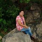 Dr. Bharti Ghongade - Homeopath, Hyderabad