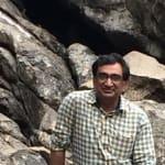 Dr. Sanjay Vats - Dermatologist, Thane