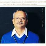 Dr. Sudhir Kumar Jha - Neurologist, Patna