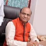 Dr. K.N. Singla - Gastroenterologist, Delhi