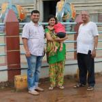 Dr. Vinayak Meharwade  - Dentist, Pune