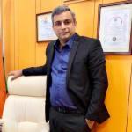 Dr. Satya Saraswat - Cosmetic/Plastic Surgeon, Agra