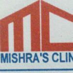 Dr. Mandeep Mishra  - Dermatologist, Jagadhri