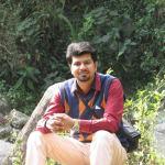 Dr. Sanjoy Datta - Veterinarian, Nadia