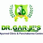 Dr. Ramdas Laxman Garje  - Ayurveda, Navi Mumbai