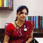 Dr. Anushka Madan - Gynaecologist, Noida