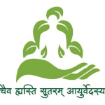 Dr. Shivkrishna Divate - Ayurveda, Pune