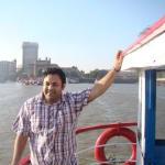 Dr. Pushkar Nigam - Psychiatrist, Allahabad