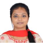Dr. Archana S Ayyanathan - IVF Specialist, Chennai