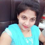Dr. Nyanisha Desai  - Ayurvedic Doctor, Pune