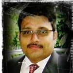 Dr. Ramanbarathwaaj Sridaran - Physiotherapist, Aranthangi