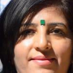 Dr. Bharti Bhutani - Homeopath, Delhi