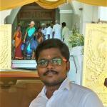 Dr. Vignesh P S - General Physician, Chennai