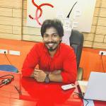 Dr. Kamal Madhav - Homeopath, Calicut