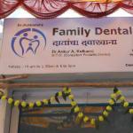 Dr. Pravina Kulkarni  - Dentist, Pune