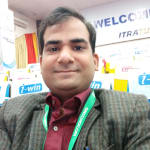 Dr. Sandeep Gupta - Dermatologist, Delhi