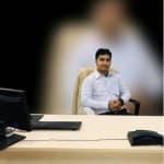 Dr.LovekushSingh - Ayurvedic Doctor, Delhi