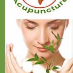 Dr. Niharika Chugh - Acupuncturist, Delhi