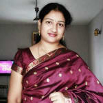 Dr. S Padmavati - Gynaecologist, hyderabad