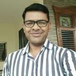 Dr. Vishnudas Khandade - Orthopedist, Nashik