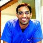 Dr. Rahul Rochani - Dentist, Bhopal
