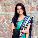 Dr. Arpita Aggarwal - Dentist, Navi Mumbai