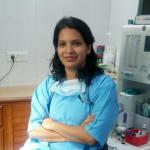 Dr. Himani Sharma  - Gynaecologist, Jaipur
