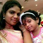 Dr. R. Anitha Sreedhar - Psychiatrist, Hyderabad