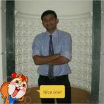 Dr. Mahesh Nakum - Dentist, Surat