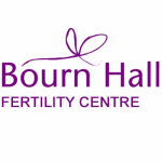 Bourn Hall Fertility Centre,