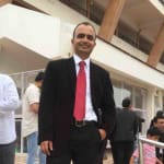 Dr. Anand Bhat - Pediatrician, Talikoti