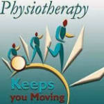Dr. Gangadhar J - Physiotherapist, Hyderabad
