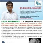Dr. Bhavin  Vasavada - Gastroenterologist, Ahmedabad