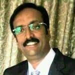 Dr.MahaveerHaveri  - General Physician, Hubli