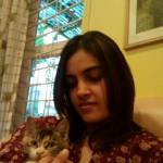 Dr. Deepti Deshpande - Veterinarian, Mumbai