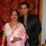 Dr. Sushen Gupta - Dentist, Jammu