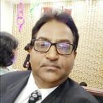 Dr. Tarique Mansoor  - Pediatrician, Kolkata