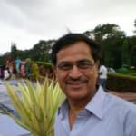 Dr. Mahender Kumar Gera - Ayurveda, Rewari