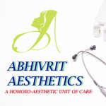 Abhivrit Aesthetics,