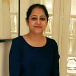 Dr. Shalini Singhal - Dietitian/Nutritionist, Delhi