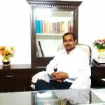 Dr. Swapnil Prabhakar Shinde  - Ayurveda, Chalisgaon