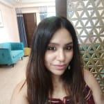 Dt. Shikha Mahajan  - Dietitian/Nutritionist, Delhi