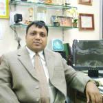 Dr. Tarun Mittal - Dermatologist, Noida